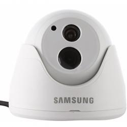 IP камера Hanwha techwin SND-E5011R