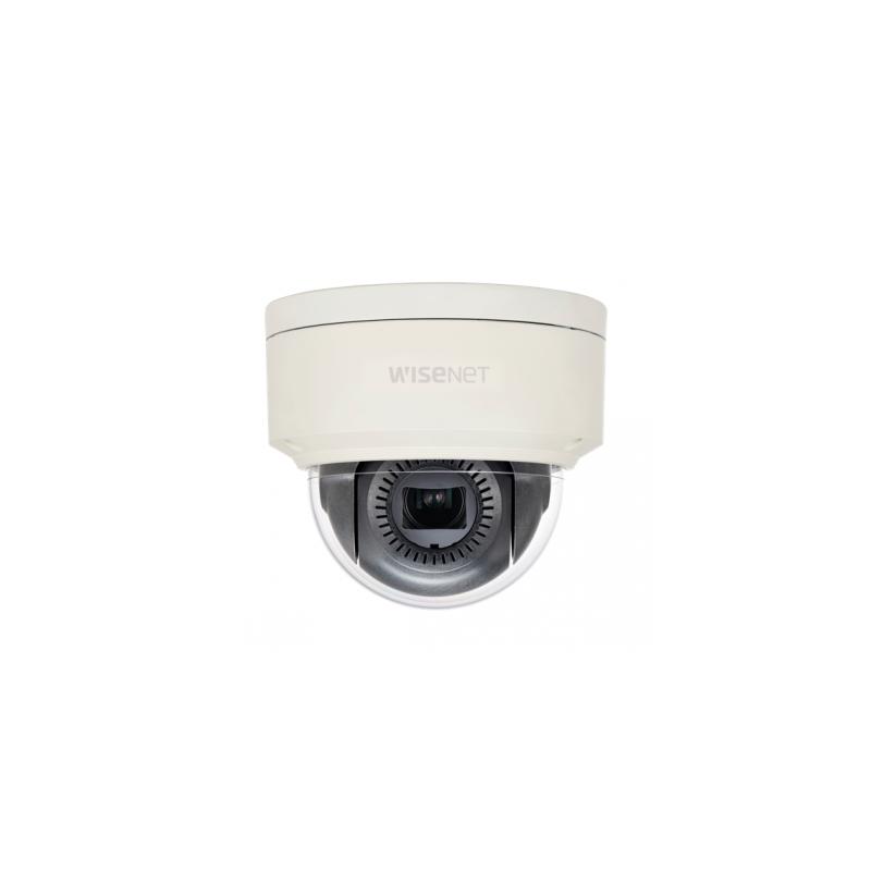 IP камера Hanwha techwin XNV-6085