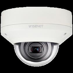IP камера Hanwha techwin XNV-6080