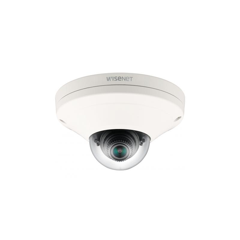 IP камера Hanwha techwin XNV-6011