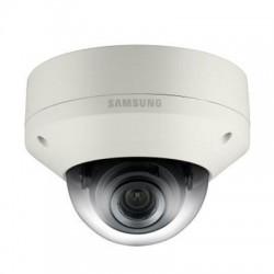 IP камера Hanwha techwin SNV-6084