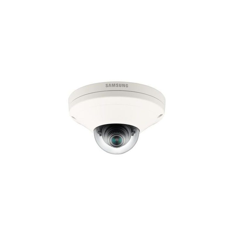 IP камера Hanwha techwin SNV-6013P