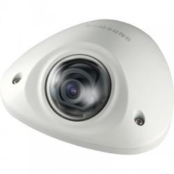 IP камера Hanwha techwin SNV-5010