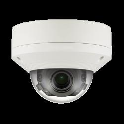 IP камера Hanwha techwin PNV-9080R