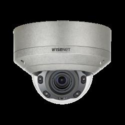 IP камера Hanwha techwin XNV-8080RS