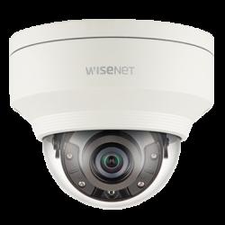 IP камера Hanwha techwin XNV-8030R