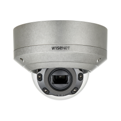 IP камера Hanwha techwin XNV-6080RS