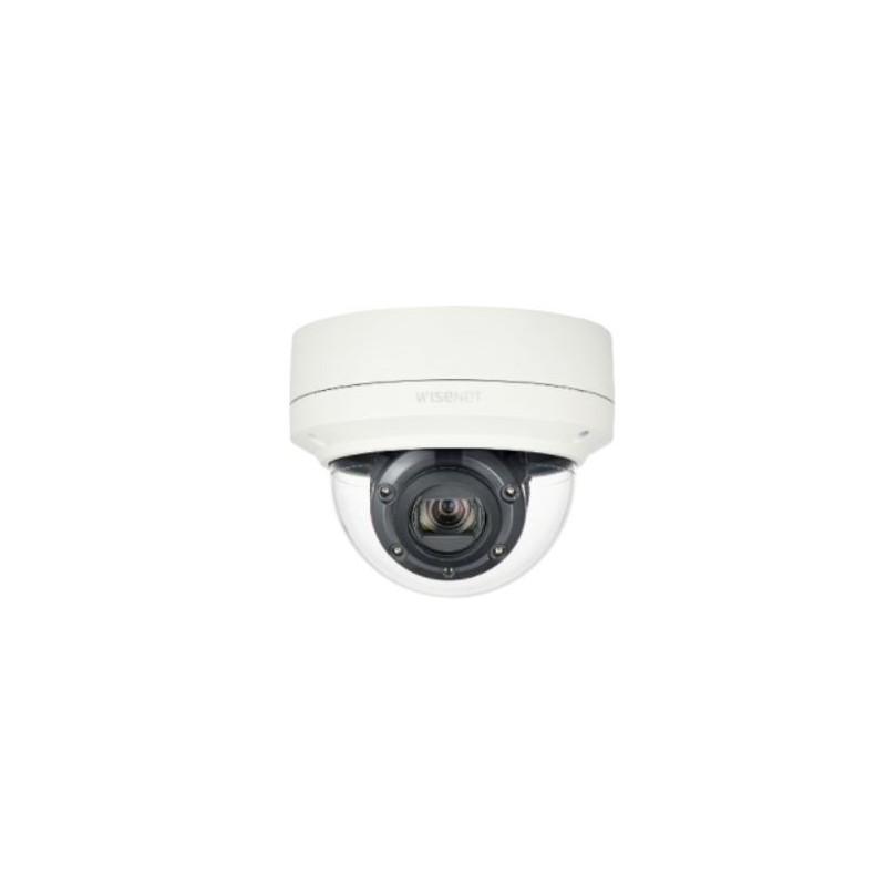 IP камера Hanwha techwin XNV-6120R