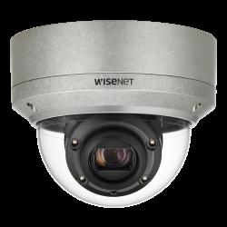 IP камера Hanwha techwin XNV-6120RS
