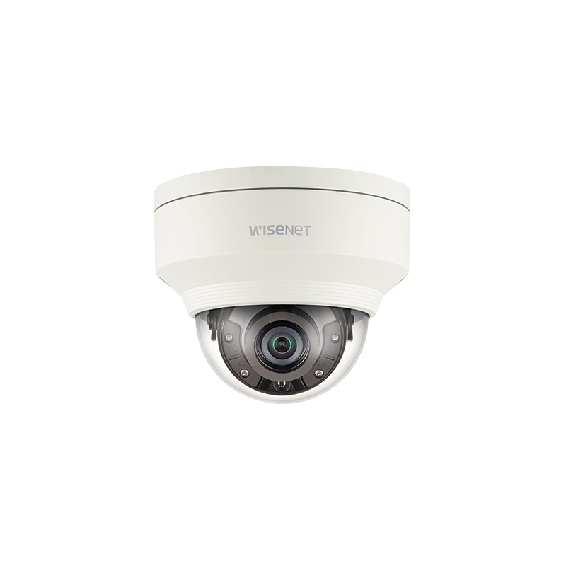 IP камера Hanwha techwin XNV-6020R