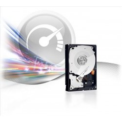 HDD WD 3.5 SATA 3.0 1TB 7200rpm 64Mb Cache Black