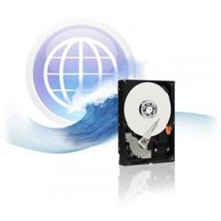 HDD WD 3.5 SATA 3.0 1TB 7200rpm 64MB Cache Caviar Blue