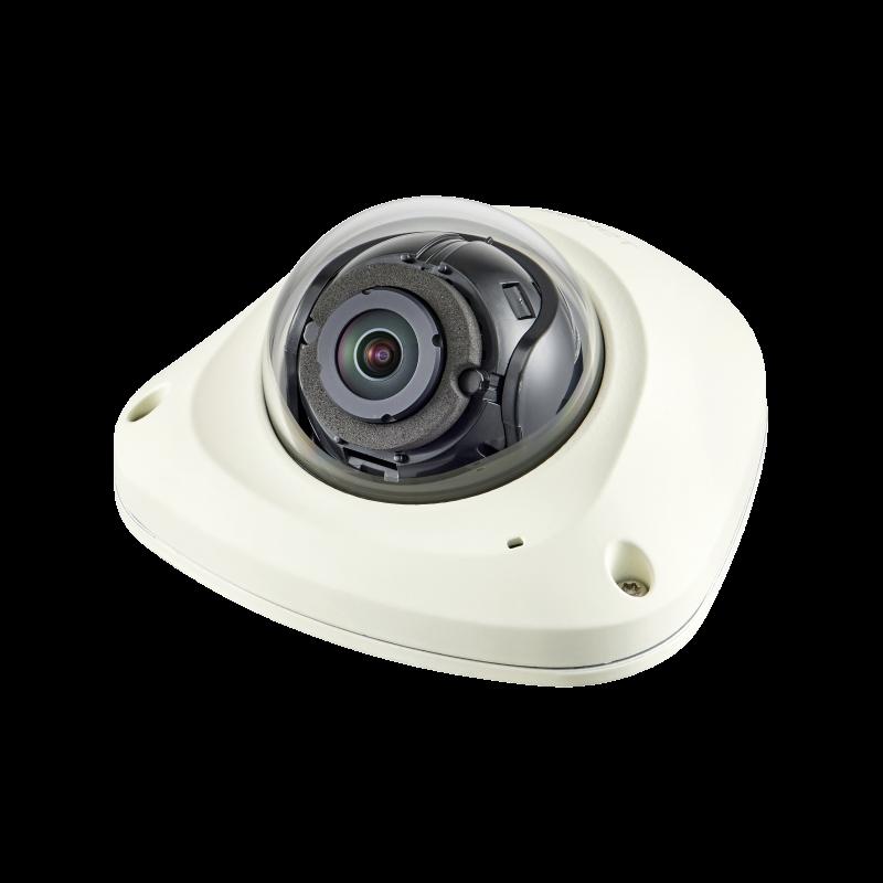 IP камера Hanwha techwin XNV-6012