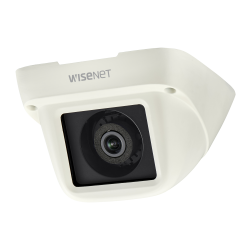 IP камера Hanwha techwin XNV-6013M