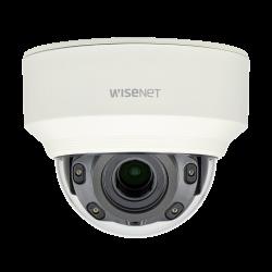 IP камера Hanwha techwin XNV-L6080R
