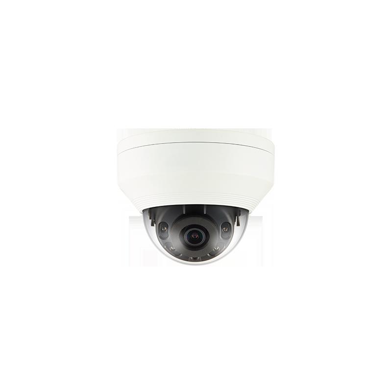 IP камера Hanwha techwin QNV-7010R