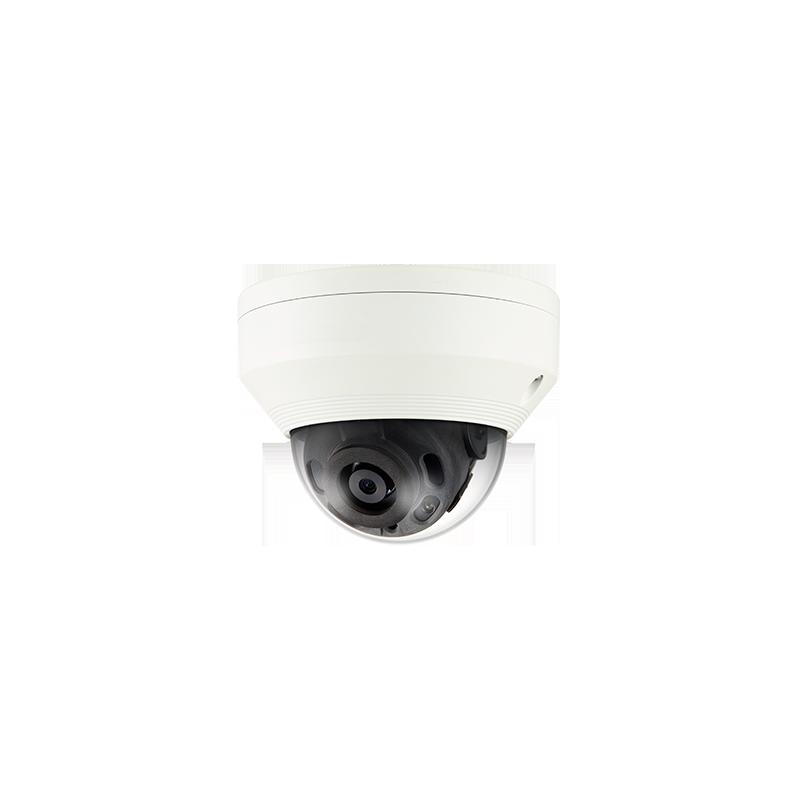 IP камера Hanwha techwin QNV-7030R