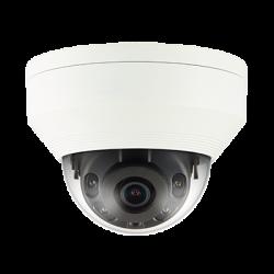IP камера Hanwha techwin QNV-6010R