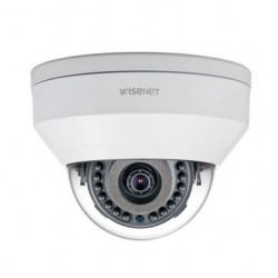 IP камера Hanwha techwin LNV-6010R