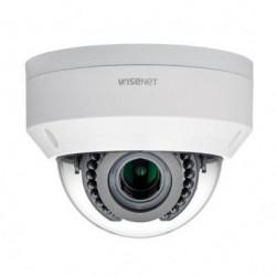 IP камера Hanwha techwin LNV-6070R