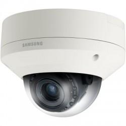 IP камера Hanwha techwin SNV-7084R