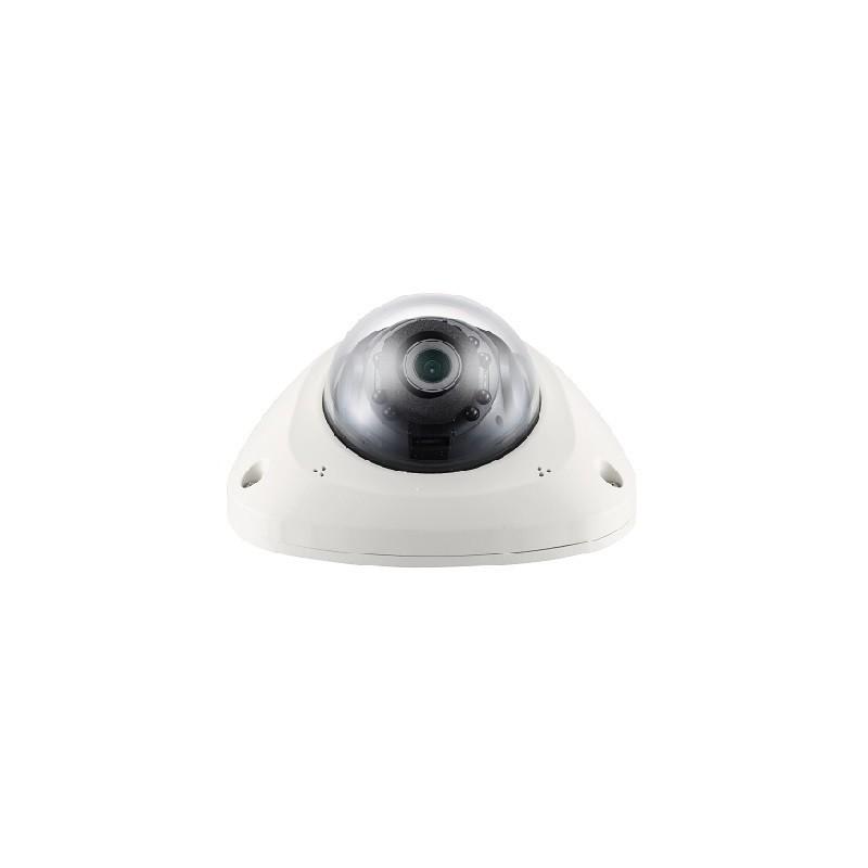 IP камера Hanwha techwin SNV-L6013R