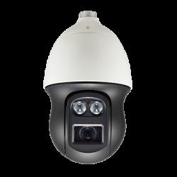 IP камера Hanwha techwin PNP-9200RH