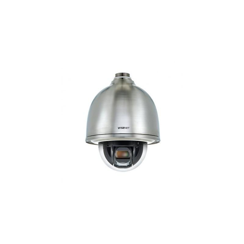 IP камера Hanwha techwin XNP-6320HS