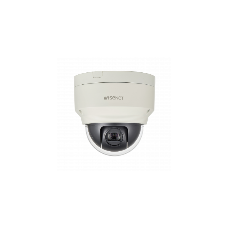IP камера Hanwha techwin XNP-6120H