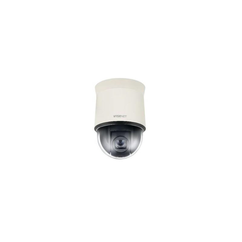 IP камера Hanwha techwin QNP-6230