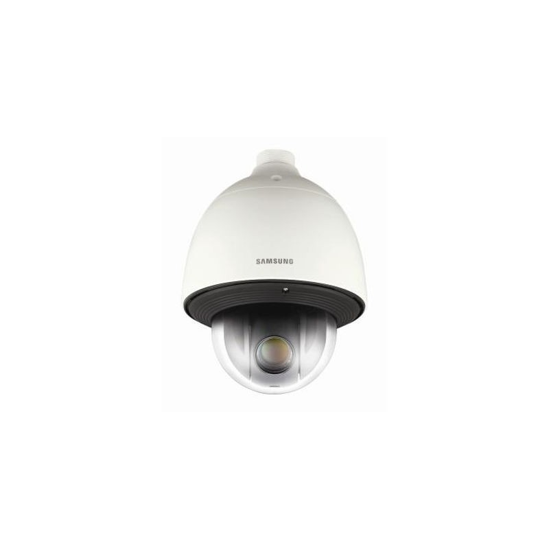 IP камера Hanwha techwin SNP-6321H