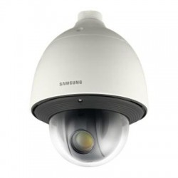 IP камера Hanwha techwin SNP-6320H
