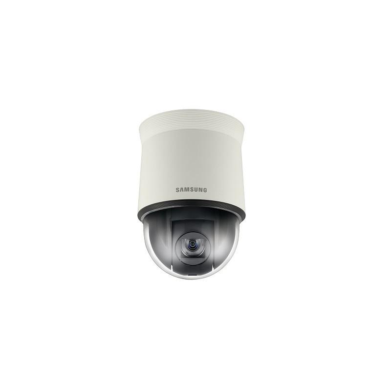 IP камера Hanwha techwin SNP-6320