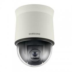 IP камера Hanwha techwin SNP-L5233