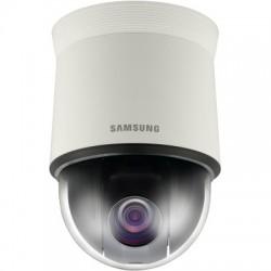 IP камера Hanwha techwin SNP-5430
