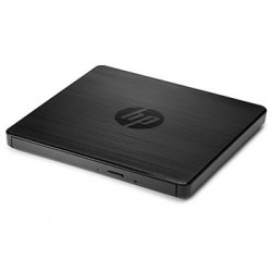 Привод HP USB External DVDRW Drive