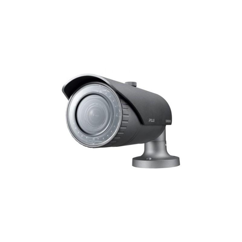 IP камера Hanwha techwin SNO-7084R