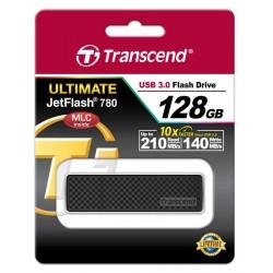 Накопитель Transcend 128GB USB 3.0 JetFlash 780