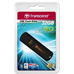 Накопитель Transcend 32GB USB 3.0 JetFlash 700