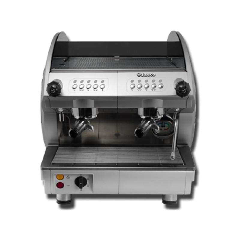Кофемашина Saeco Aroma SE 200 Compact