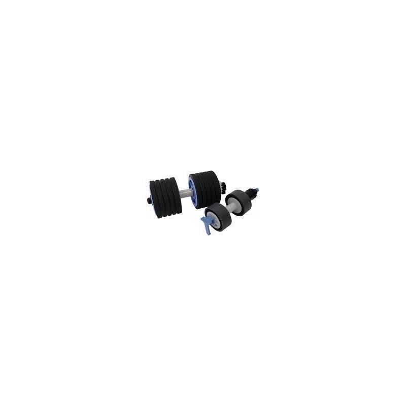 Exchange Roller Kit for DR-C240/DR-M160/II
