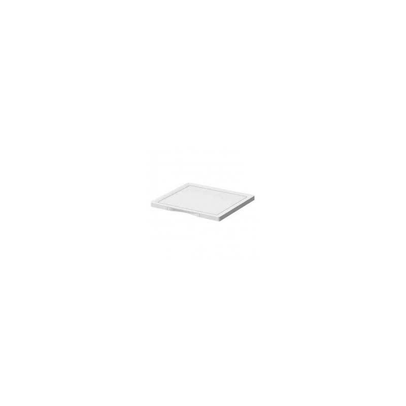 Крышка принтера Type W