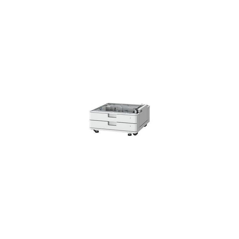 Лоток подачи Cassette Feeding Unit-AP1