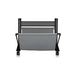 24-дюймовая стойка HP Designjet T/Z