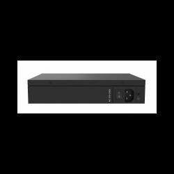 VoIP-PRI шлюз Yeastar NeoGate TE 100
