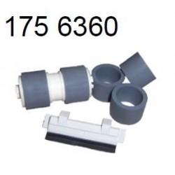 Комплект расходных материалов для сканеров Kodak