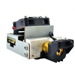 Модуль лазерной гравировки XYZprinting da Vinci 1.0 Pro Laser