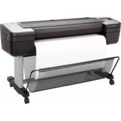 "Принтер HP DesignJet T1700dr 44"""