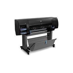 "Принтер HP DesignJet Z6200 42"""