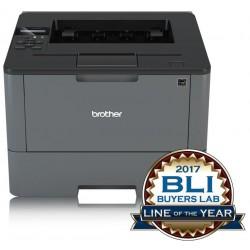 Принтер Brother HL-L5000DR